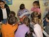 zdjecia-dzieci-021