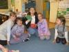 zdjecia-dzieci-040