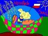 aleksandra-kiszka-klasa-i-b