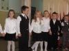 zdjecia-10-11-2010-002