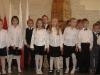 zdjecia-10-11-2010-006