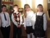 zdjecia-10-11-2010-016