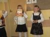 zdjecia-10-11-2010-019