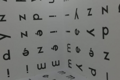 Obraz6