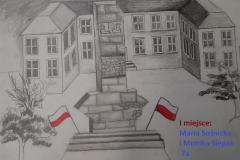 Obraz4
