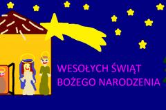 kartka swiąteczna Ania Dzidek 1c
