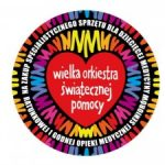 wosp_logo-300x225