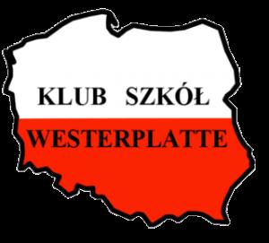 Klub Szkół Westerplatte