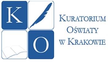 Kuratorium Kraków