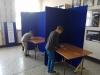 wybory zeromskiego (4)