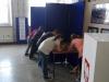 wybory zeromskiego (5)