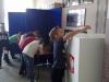 wybory zeromskiego (8)