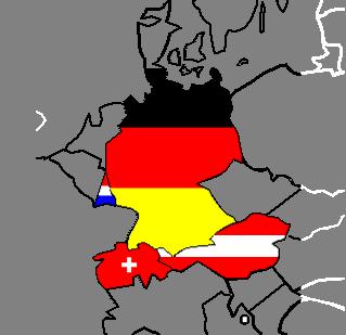 Niemcy